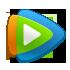 腾讯视频2018最新版 v10.8.1849 官方版