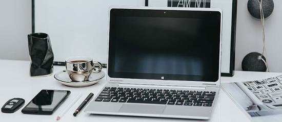 U盘启动盘是什么?和正常的U盘有什么区别吗?  第1张