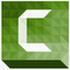 camtasia studio绿色汉化版