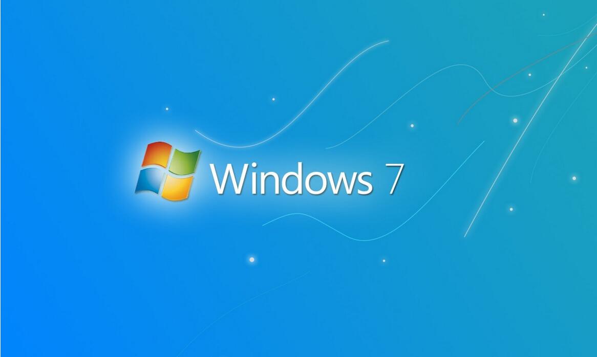 win7电脑系统崩溃桌面空白怎么办?