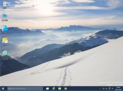 直接将 Windows 8.1 / Win7 无缝升级到 Windows 10的方法