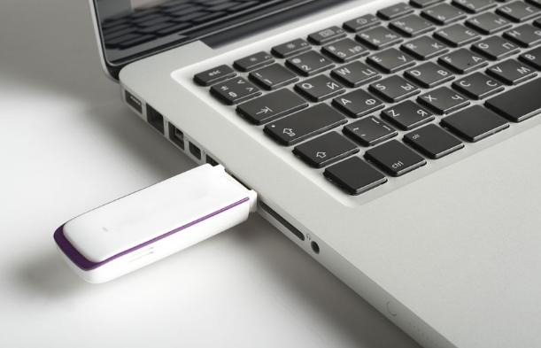 华硕A501LB5200笔记本一键u盘装系统win8教程